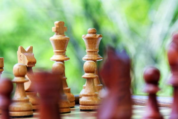 Modul I  Strategie, Zielgruppe, Produkt